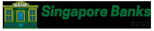 Singapore Banks Guide